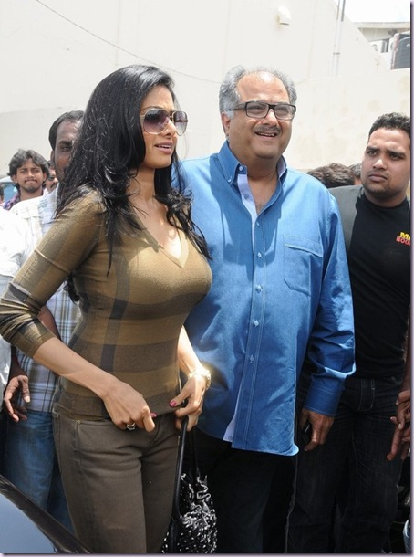 ram gopal varma sridevi film watch online full movie hd